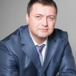 Гуренко В.С.т.м.242-86-55